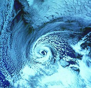 Cyclone Jo…